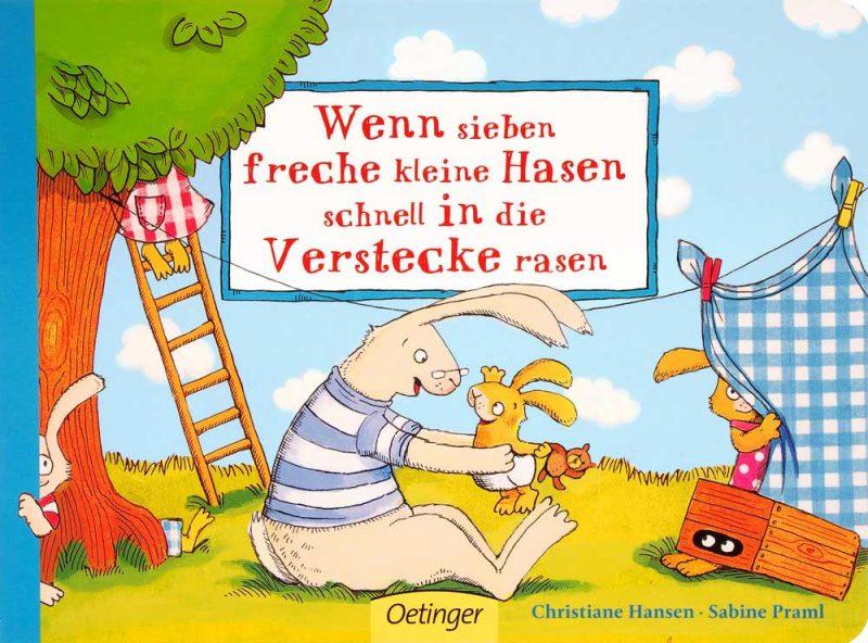02_WennsiebenfrechekleineHasen