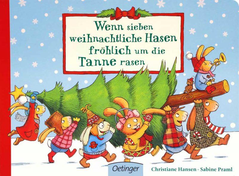 04_WennsiebenweihnachtlicheHasen