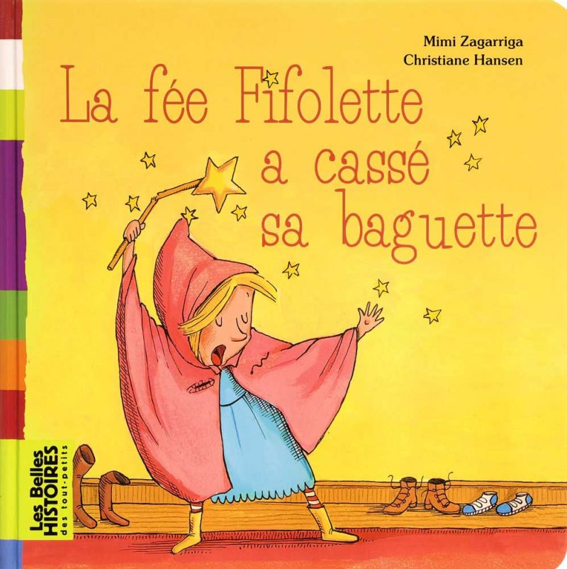 08_LafeeFifoletteacassesabaguette