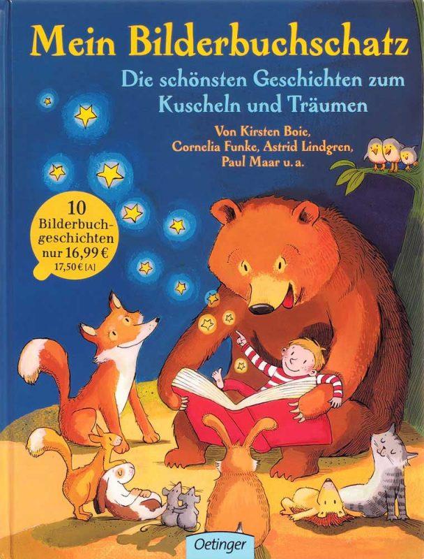 15_MeinBilderbuchschatz